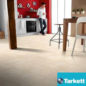 Tarkett-Essential-370-Vinyl