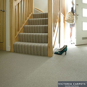 Victoria-carpets-natural-co-ordinates-seaweed