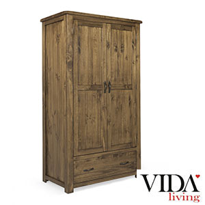 Vida-Living-Ashbury-Wardrobe--2-Door-
