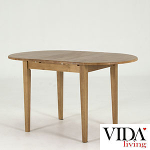 Vida-Living-Cleo-Dining-Table-Extended