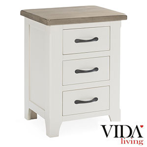 Vida-Living-Cranmore-Bedside-Table-