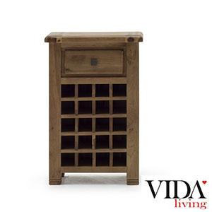 Vida-Living-Danube-Wine-Rack