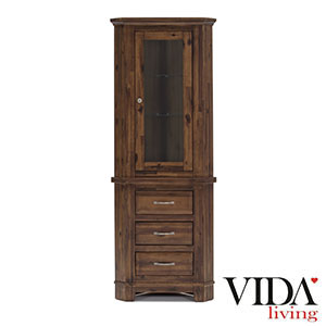 Vida-Living-Emerson-Corner-Cabinet