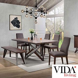 Vida-Living-Gratiano-Dining