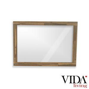Vida-Living-Montreal-Mirror