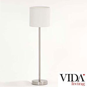 Vida-Living-Nera-floor