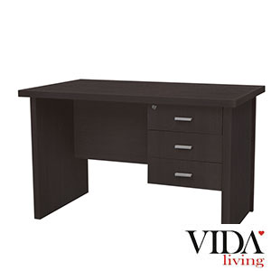 Vida-Living-Oscar-Desk-Dark