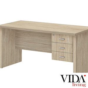 Vida-Living-Oscar-Desk