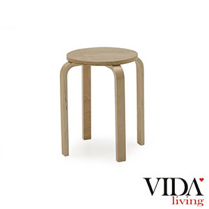 Vida-Living-Small-Stool