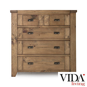 Vida-Living-Tall-Chest