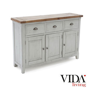 Vida-living-Abingdon-Sideboard