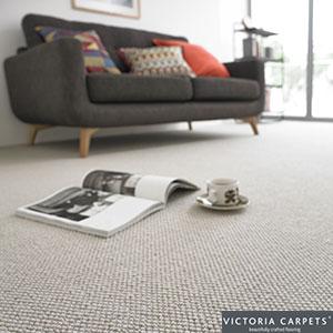 Vitoria-Carpets-Habberley