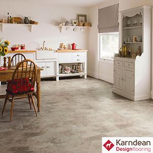 Karndean-CT4303-Pienza