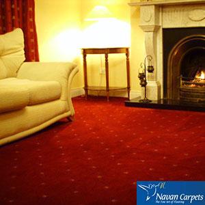 Navan-Carpets-Livingroom