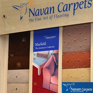 Navan-carpets-selection