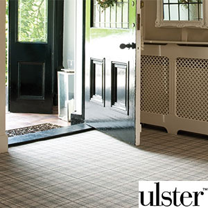 Ulster-Country-Home