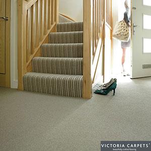 Victoria-carpets-natural-co-ordinates-seaweed