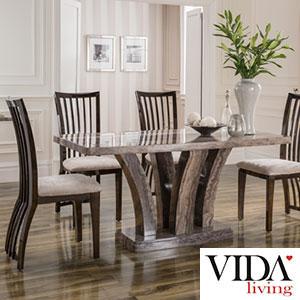 Vida-Living-Amalfi-Dining