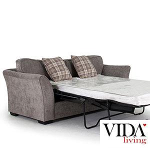 Vida-Living-Arran-Sofa-Bed