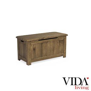 Vida-Living-Ashbury-Blanket-Box-