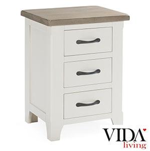 Vida-Living-Cranmore-Bedside-Table-