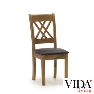 Vida-Living-Grant-Dining-Chair