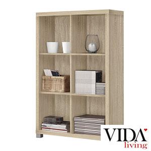 Vida-Living-Oscar-Bookshelf