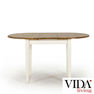 Vida-Living-Stacy-Dining-Table-Extended