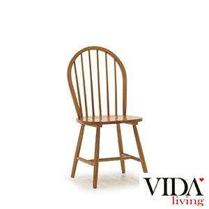 Vida-Living-Windsor-Dining-Chair